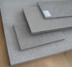 Middle_density_fiber_cement_board__Fixd