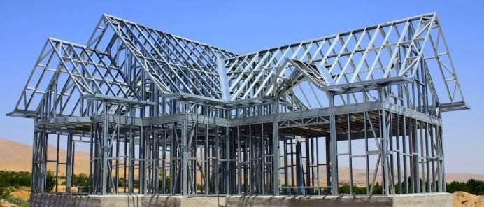 Cold-formed-steel-frame-prefab-house-light.jpg (692×296)