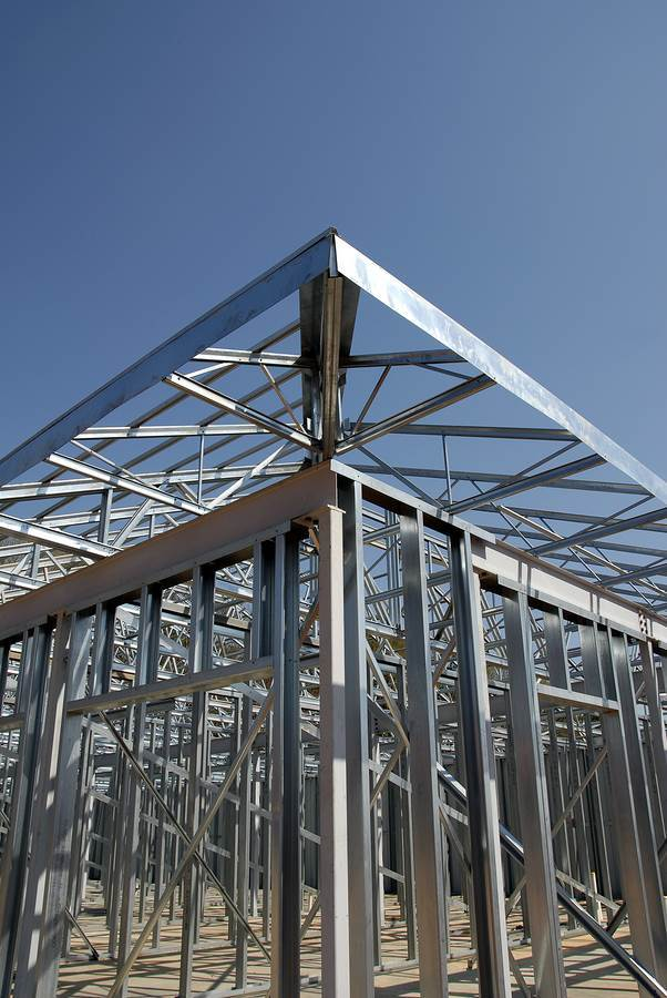 bigstock-Steel-Framing-1567008.jpg (602×900)