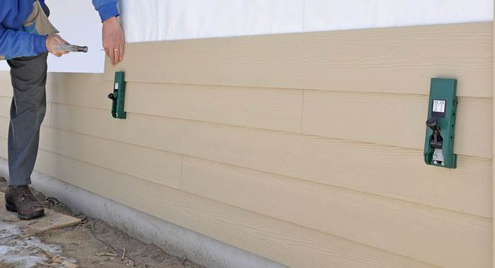 fiber-cement-siding-installations.jpg (700×380)