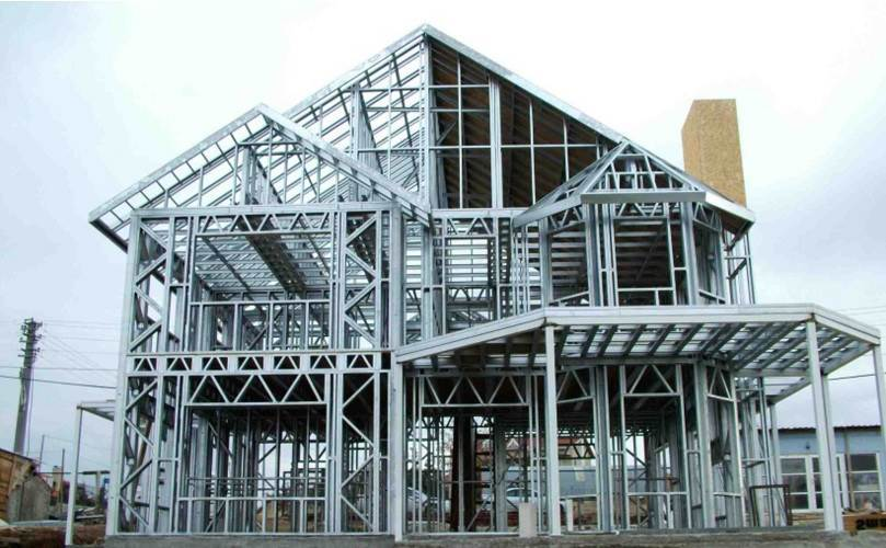 frame-steel-construction.jpg (809×500)