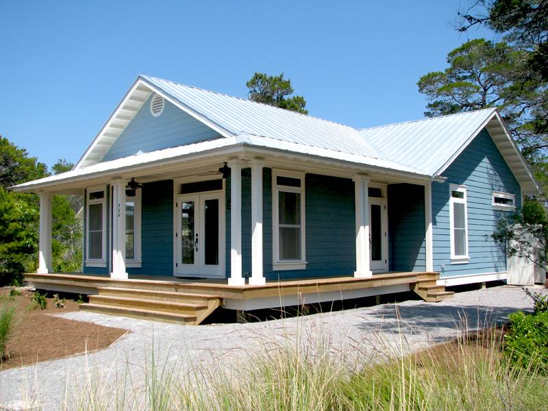 modular-homes-cottage-style.jpg (800×600)