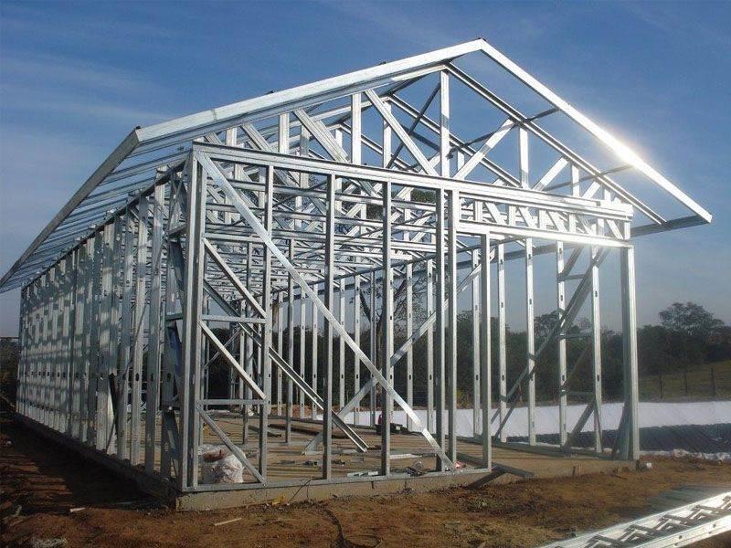 steel-frame.jpg (800×600)