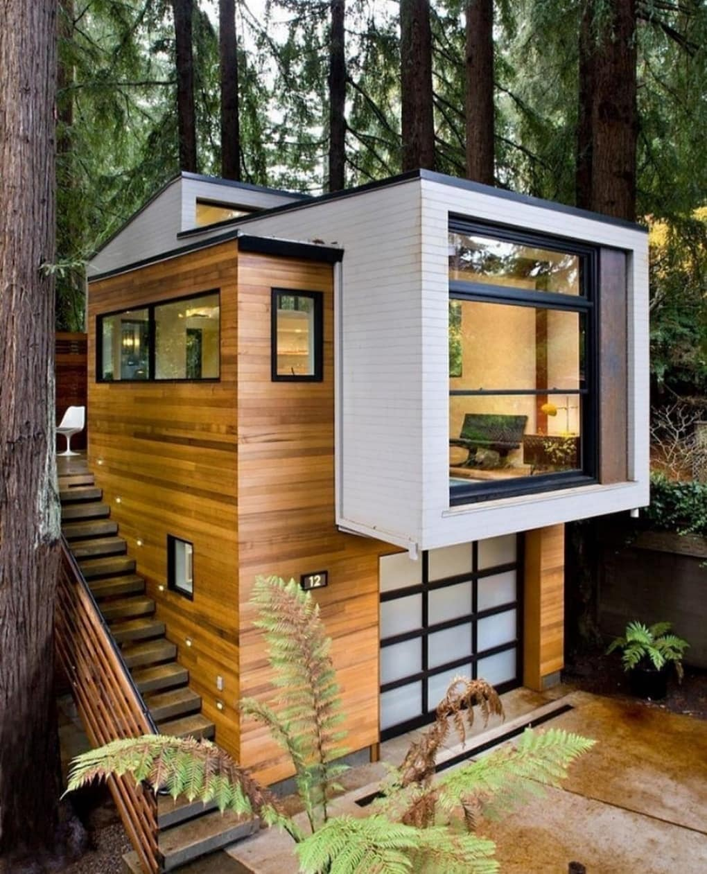graphene.modular.homes 20200227 11